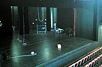 Kinneksbond – stage