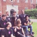 University Players, Hamburg