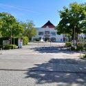 Wolf-Ferrari-Haus, Ottobrunn, Germany
