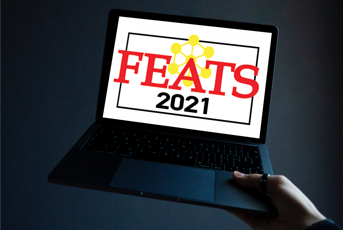FESATS 2021