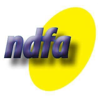 National Drama Festivals Association